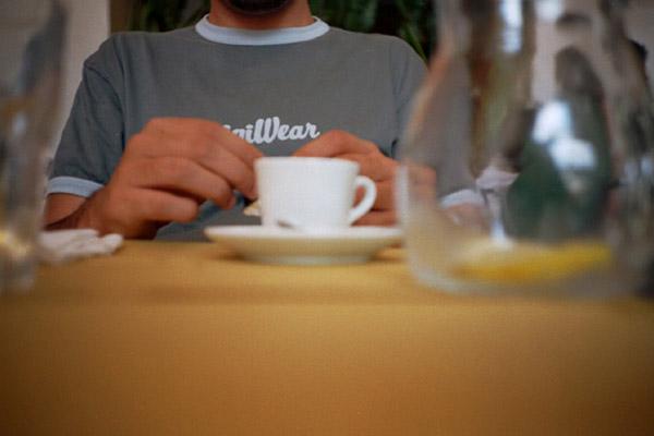 ale2000 [davide e il caffe']