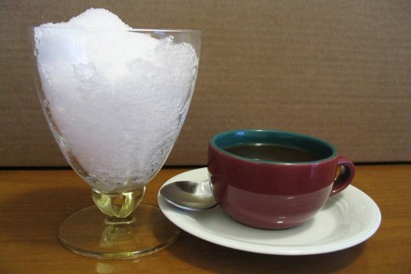 fabio grasso [tra un bicchiere di neve e un caffe come si deve]