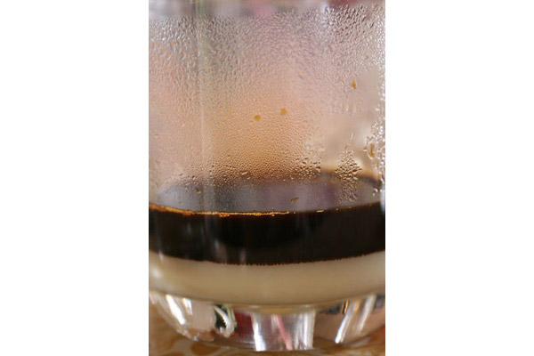 nathan nelson [vietnamese coffee]