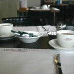 tinebetondorp [breakfast]