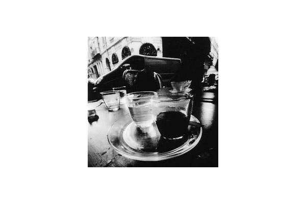 david chupin [coffee time]