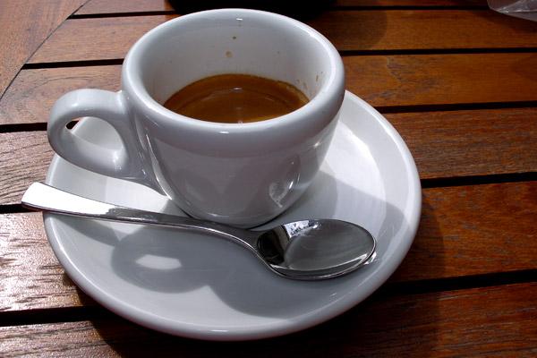lynne [espresso]