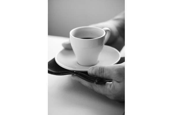 matthewa [espresso]