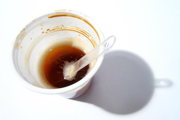 teresa [caffettino]