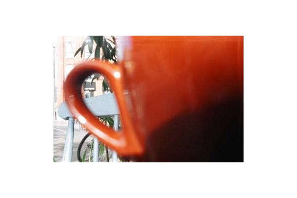 brownbike [espresso attack]