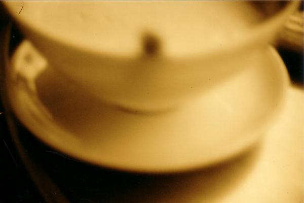 co.ma [coffee]