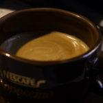 jose [espresso]