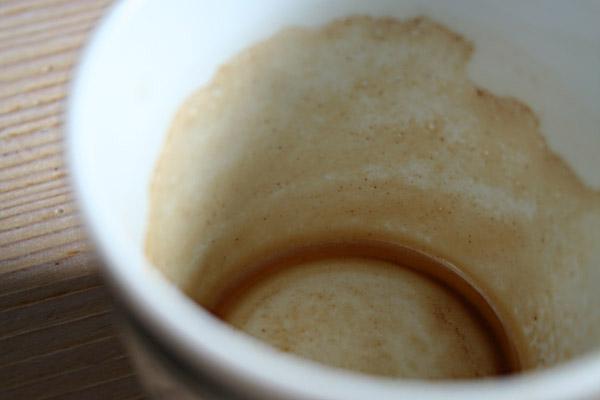 chrisjt [no more coffee]