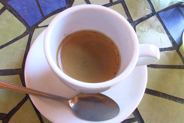 cafegeek [cafe du clocher]