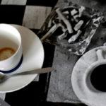 attila [coffee & cigarettes – the illusion]