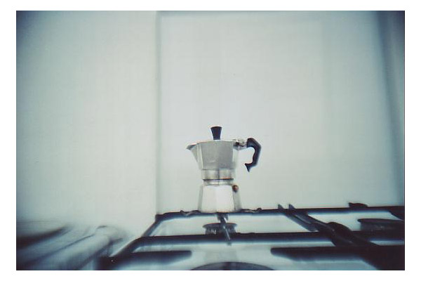 lomotonic [ice coffee]