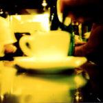 arianna miconi [al bar]