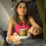 pasquale ottaiano  [1 caffe]