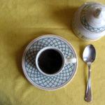 valentinetta [caffe']
