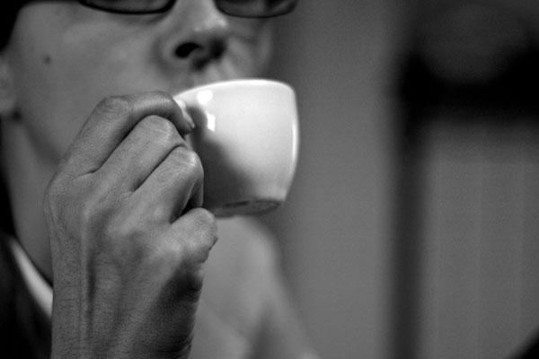ronk2002 [caffe]