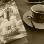 gloria rossi [lettura e caffe']