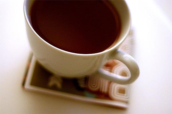 mareen fischinger [cup]