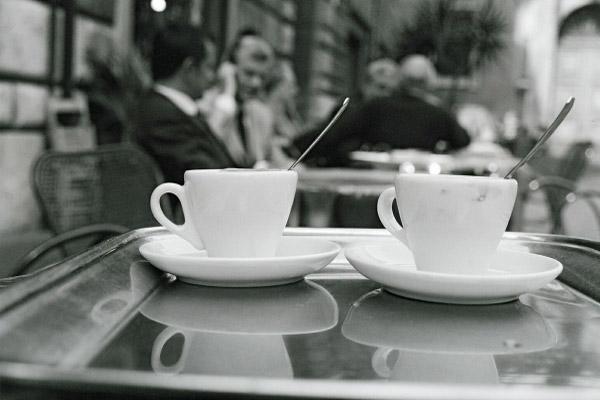 chany14 [espresso]