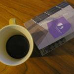 teresa c [coffee break, december planning]