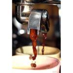 mamzi [i love the bitter taste of espresso]