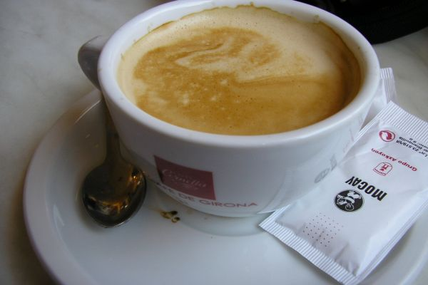 robfeb [my coffee]