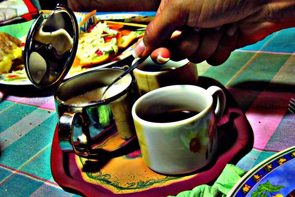 daniela [caffe a colori]