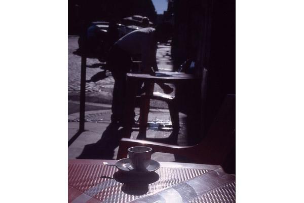 matteo moci [controluce caffe]
