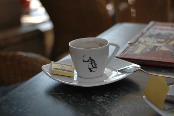 vgrigoriu [espresso in cairo]