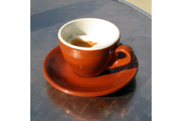dgray_xplane [caffe]