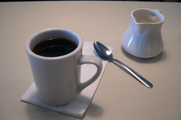 johnbnelson [coffee cup]