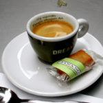 nyanything [espresso]