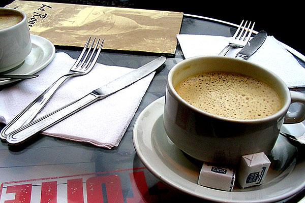 wendella [cafe au lait]