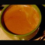 alex pearson [espresso forte]