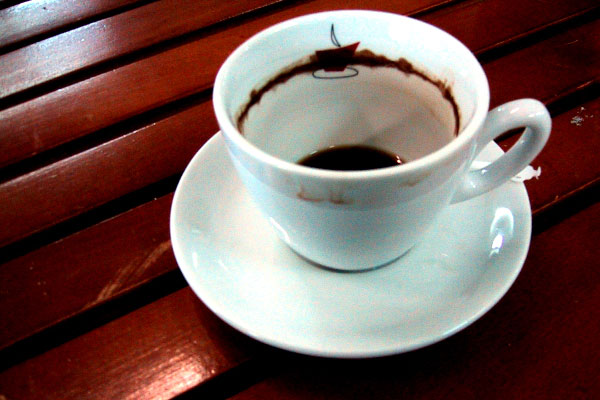 alice santoponte [turska kafa]