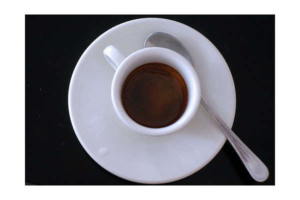 eddmsa [espresso]
