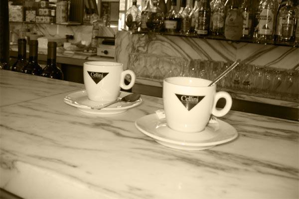 gloria rossi [caffe a viareggio]