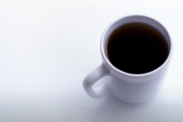 ivan marcin [coffee cup]