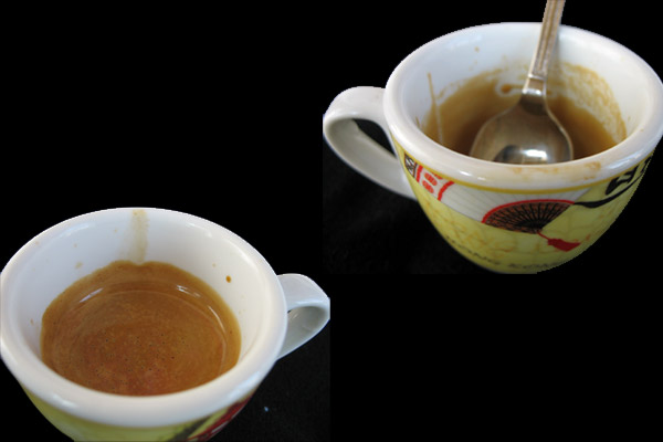 _nat [dad's coffee break]