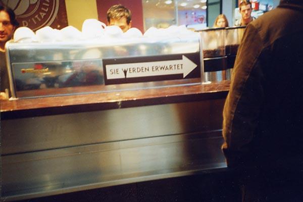 margarete eisele [centro erwartet]