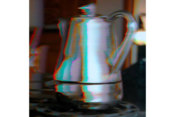 frengo [wake up and smell the coffee]