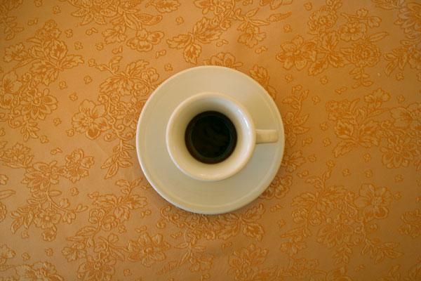 psychobit [caffe]