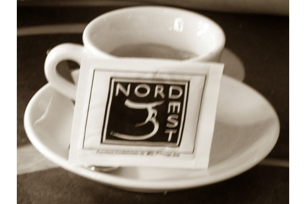 richard sheriff of nottingham [coffee at nordest]