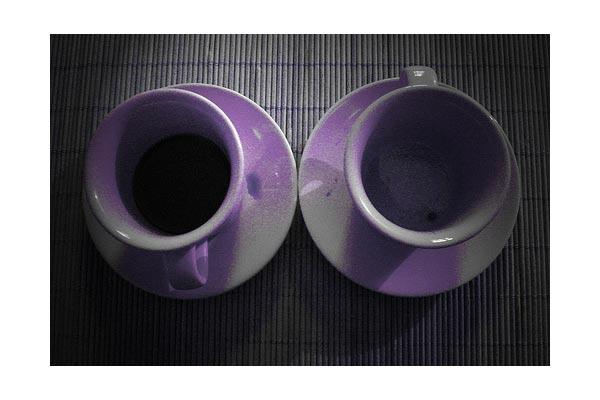 pixy1 [coffee]