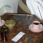 gloria rossi [caffe in tunisia]