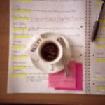 korova_milk_bar [studio]