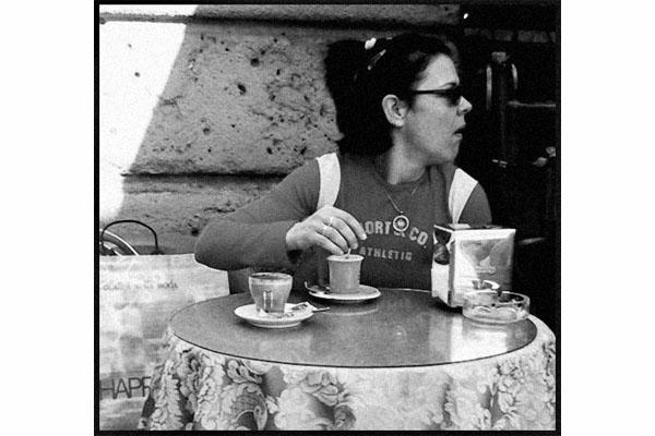 belinke [milano coffee report]