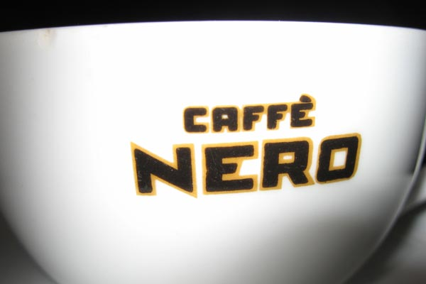 ferro_ud [caffe nero]