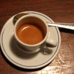 daniele muscetta [espresso]