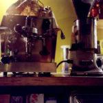 superlighter [espresso styloso]