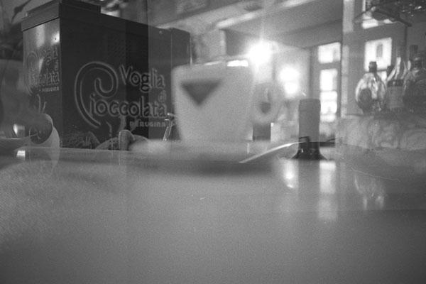 valentina cinelli [abstract]